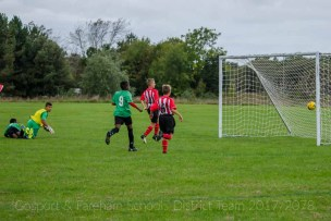 Football U11_20170930_4361