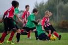 Football U11_20170930_4389