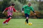Football U11_20170930_4400