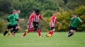 Football U11_20170930_4403