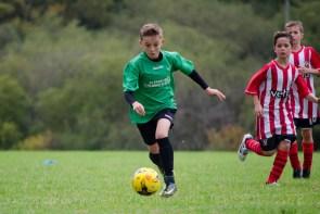 Football U11_20170930_4422