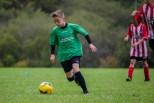 Football U11_20170930_4424