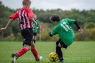 Football U11_20170930_4441