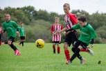Football U11_20170930_4444
