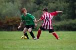Football U11_20170930_4456