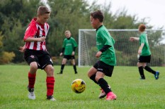 Football U11_20170930_4460