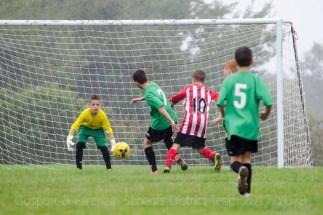 Football U11_20170930_4517