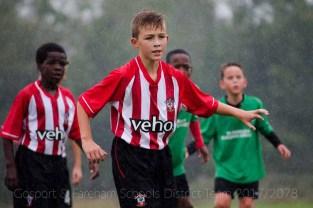 Football U11_20170930_4528
