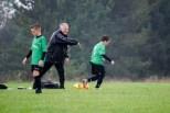 Football U11_20170930_4558