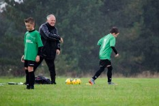 Football U11_20170930_4559