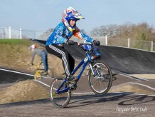 Gosport BMX _20141209_5725