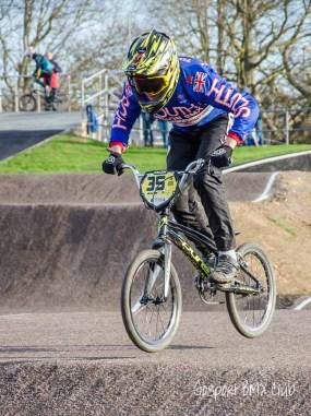 Gosport BMX _20141209_5746