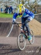 Gosport BMX _20141209_5751