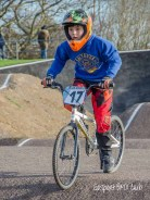 Gosport BMX _20141209_5753