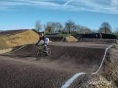 Gosport BMX _20141209_5760