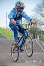 Gosport BMX _20141209_5778
