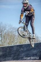 Gosport BMX _20141209_5785