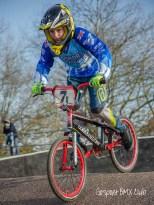 Gosport BMX _20141209_5801