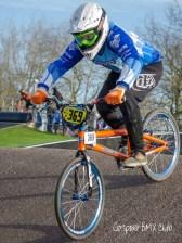 Gosport BMX _20141209_5810