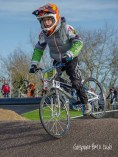 Gosport BMX _20141209_5812