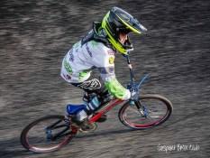 Gosport BMX _20141209_5814