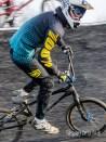 Gosport BMX _20141209_5822
