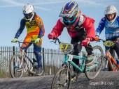 Gosport BMX _20141209_5830