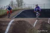 Gosport BMX _20141209_5872
