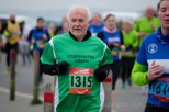 Stubbington Green Runners