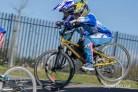 Gosport BMX Club_20180217_8245