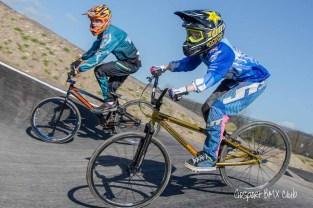 Gosport BMX Club_20180217_8270