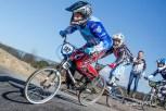 Gosport BMX Club_20180217_8272