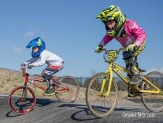Gosport BMX Club_20180217_8302
