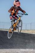 Gosport BMX Club_20180224_8392