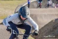 Gosport BMX Club_20180224_8430