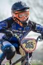 Gosport BMX Club_20180224_8441