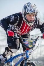 Gosport BMX Club_20180224_8446