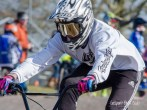 Gosport BMX Club_20180224_8459