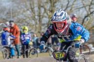Gosport BMX Club_20180224_8461