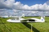 Glider Solent Airport Daedalus_20170916_3965