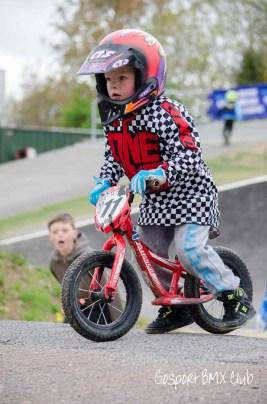 Gosport BMX Club_20180429_10294