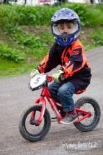 Gosport BMX Club_20180429_10297