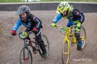 Gosport BMX Club_20180429_10355