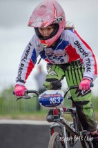 Gosport BMX Club_20180429_10358