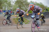 Gosport BMX Club_20180429_10395