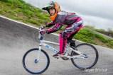 Gosport BMX Club_20180429_10447