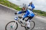 Gosport BMX Club_20180429_10450