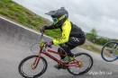 Gosport BMX Club_20180429_10466