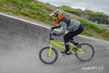 Gosport BMX Club_20180429_10485