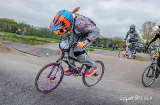 Gosport BMX Club_20180429_10488